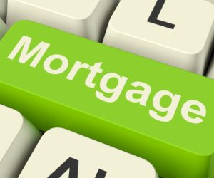 florida-mortgage-lender
