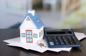fixed-rate-mortgages